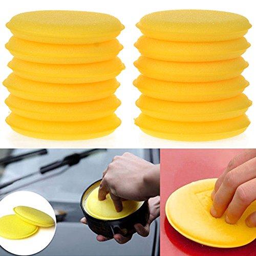 12-pcs-auto-wachsen-polieren-schaumstoff-schwamme-wachs-applikator-reinigung-pads
