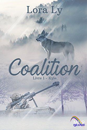 Coalition par Lora Ly
