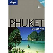 PHUKET ENCOUNTER 2ED -ANGLAIS-