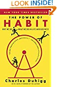 #10: The Power of Habit: Why We Do What We Do in Life and Business