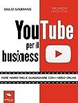Una guida completa, aggiornata e pratica per creare i contenuti più efficaci per i tuoi video online e guadagnare grazie a YouTubeSe sei consapevole che i video online possono rappresentare un'opportunità per il tuo business, ma non hai ancora capito...