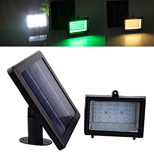 floodlight-spotlight-bangweier-energy-saving-solar-power-panel-30-led-lamp-light-outdoor-yard-sidewa