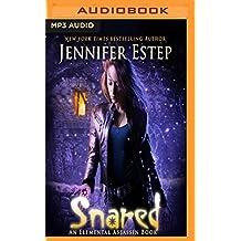 Snared (Elemental Assassin)