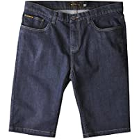 Emerica Selma Men's Trousers Short
