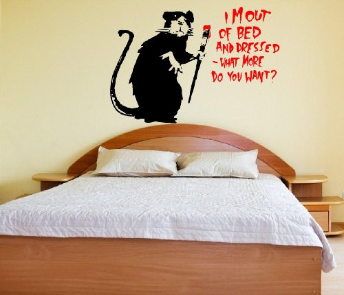 boxprints-banksy-sticker-mural-motif-im-out-of-bed-and-more-dressed-do-what-you-want-divers-medium-5