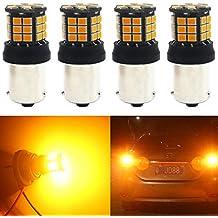 373161ea17eaa Amazon.fr : ampoule clignotant orange