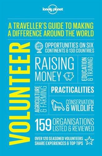 Descargar Libro Volunteer - 4ed - Anglais de AA. VV.