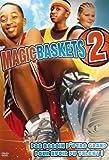 Basket Balls - Best Reviews Guide
