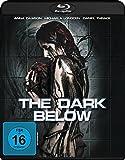 The Dark Below [Blu-Ray] kostenlos online stream