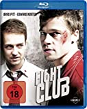 Fight Club –