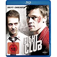 Fight Club – Remastered