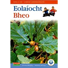 Eolaiocht Bheo - 2nd Class Pupil's Book