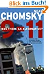 9-11 (Seven Stories' Open Media)