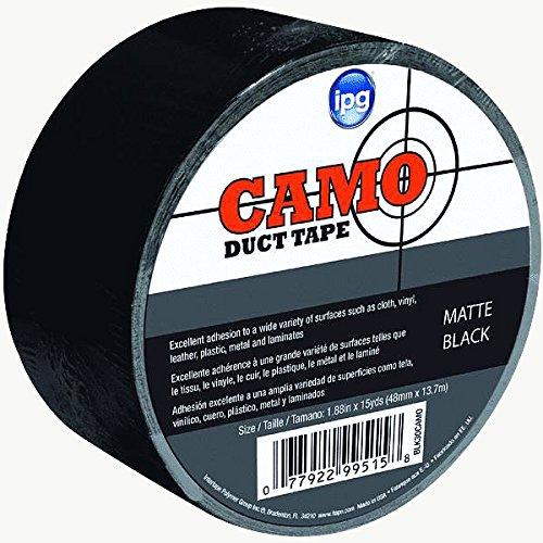 intertape-camo-duct-tape-overstock-od30camo