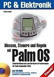 Messen, Steuern, Regeln mit Palm OS