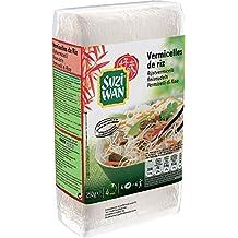 suzi wan mini gourmands