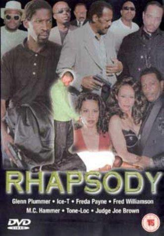 rhapsody-dvd-reino-unido
