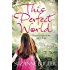 This Perfect World: A Richard and Judy Book Club Selection