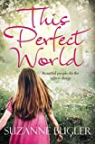 Image de This Perfect World (English Edition)
