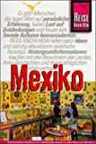 Mexiko. Das komplette Handbuch für individuelles Reisen und Entdecken -