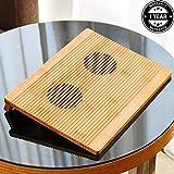 Cooler Macbook Air - Best Reviews Guide
