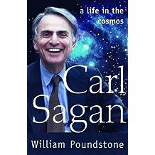 Carl Sagan: A Life in Science