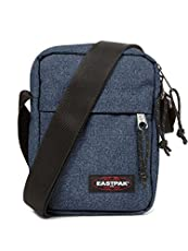 di Eastpak (347)  Acquista: EUR 16,61 - EUR 62,77