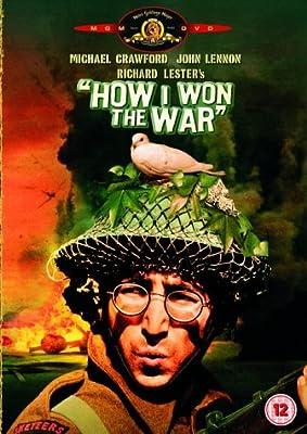 How I Won The War [UK Import]
