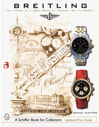 breitling-the-history-of-a-great-brand-of-watches-1884-to-the-present