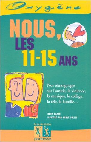 """<a href=""""/node/356"""">Nous les 11 - 15 ans</a>"""