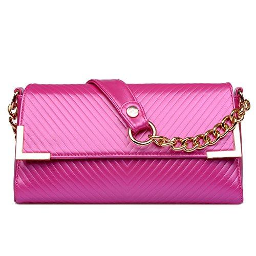 sac de mode Mlle Han Ban/Casual sac à bandoulière/Messenger Bag-D B