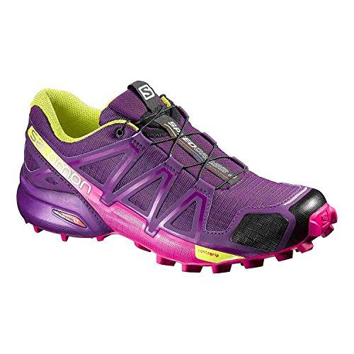 salomon-speedcross-4-womens-trail-running-shoes-aw16-7