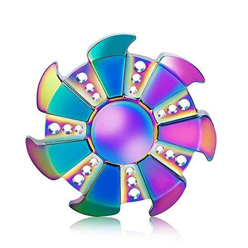 love-my-fashionsr-rainbow-hepta-wing-fidget-metal-hand-spinner-toy
