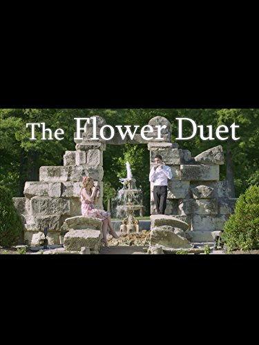 flower-duet-from-lakm-on-stl-ocarinas