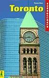 Toronto: Stadtführer