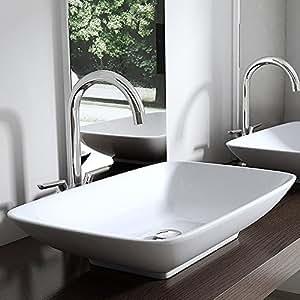 Lavabo Vasque À Poser Évier Design Bruxelles 159