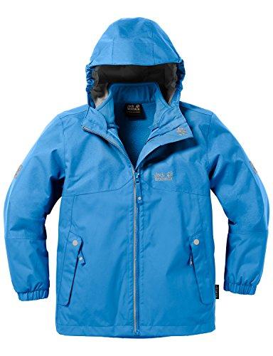 Iceland apparel the best Amazon price in SaveMoney.es bd530bd64a5b