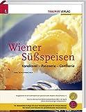 ISBN 9783854999249