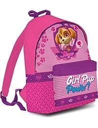 Preisvergleich für Paw Patrol Skye Kinderrucksack, Rosa