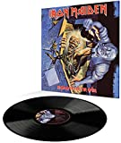 No Prayer For The Dying [Vinyl LP]