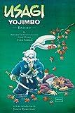 Image de Usagi Yojimbo Volume 9: Daisho