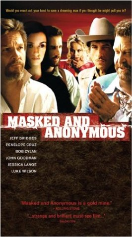 masked-anonymous-vhs-import-usa