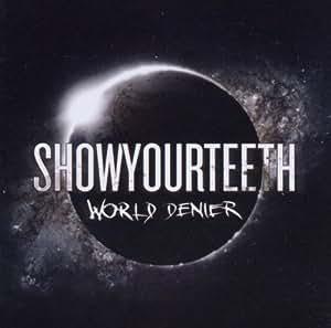 World Denier