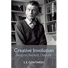 Creative Involution (Other Becketts Eup)