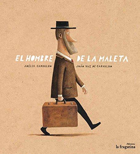 El-Hombre-De-La-Maleta-Lo-mullarero
