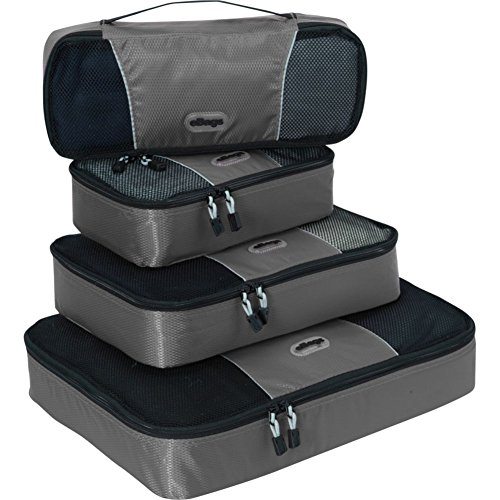 ebags-packing-cubes-4pc-classic-plus-set-titanium