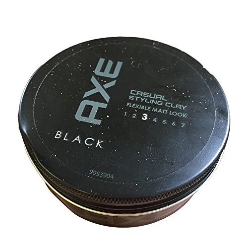 axe-casual-styling-flexible-mat-look-clay-75-ml