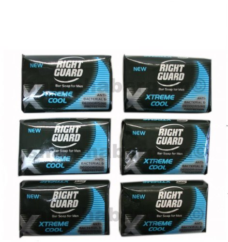 right-guard-soap-for-men-extreme-cool-125g-12-packs