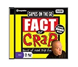 Imagination Fact Or Crap Games on the Go...