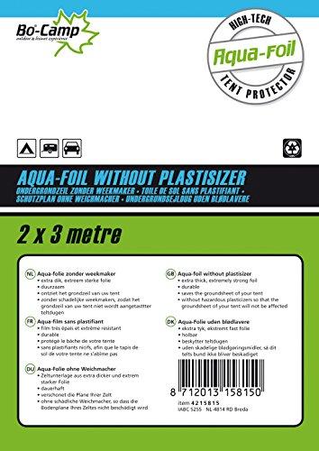 bo-camp-accessoires-pour-tente-bc-aqua-film-0-1mm-plastif2x3m-black